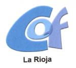logo-cof-187x170