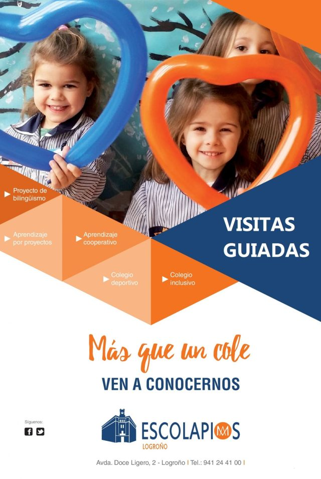 VISITAS-GUIADAS